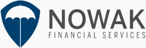 Nowak Financial Services